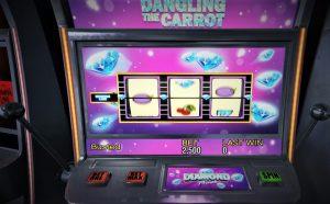 Situs Slot Joker388
